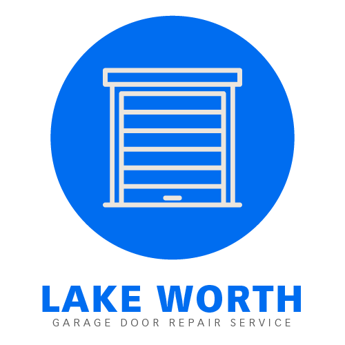 Lake Worth Garage Door Repair Service